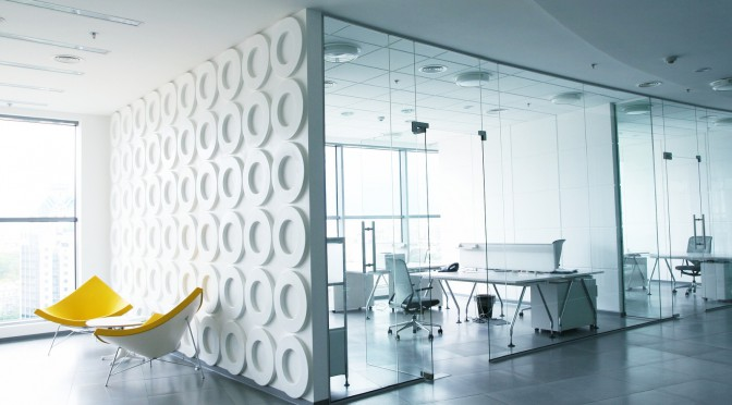 bigstock-Office-interior-13829891