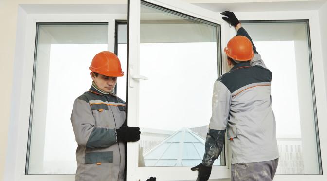Rénovation maison : faites confiance à la mention RGE