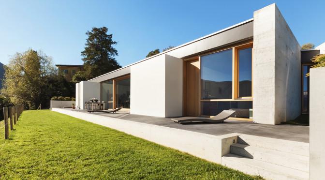Et si vous construisiez une terrasse pour votre maison ?