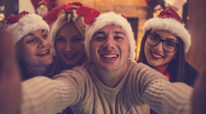 Les clés d'un Noël réussi… à sa manière