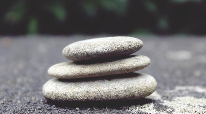 La décoration zen serait-elle le secret du bien-être et du bonheur ?