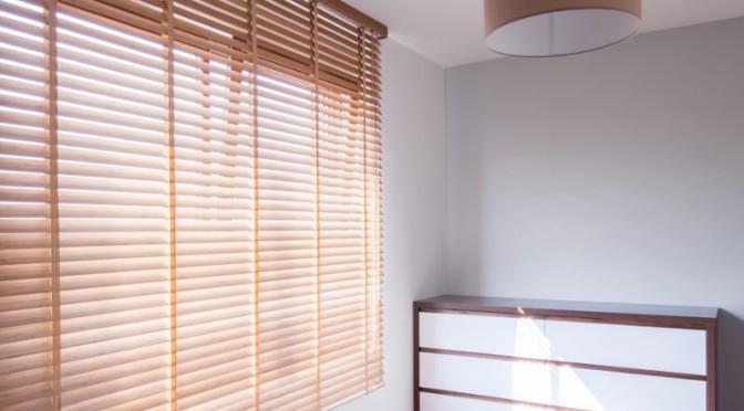 Protéger ses fenêtres PVC pour mieux respirer l'été