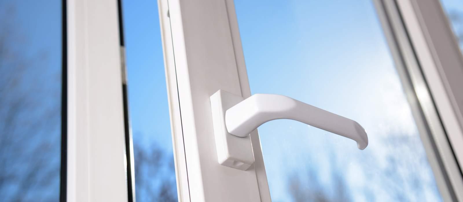 Comment Remplacer Les Joints Des Fenêtres Pvc Blog Oknoplast