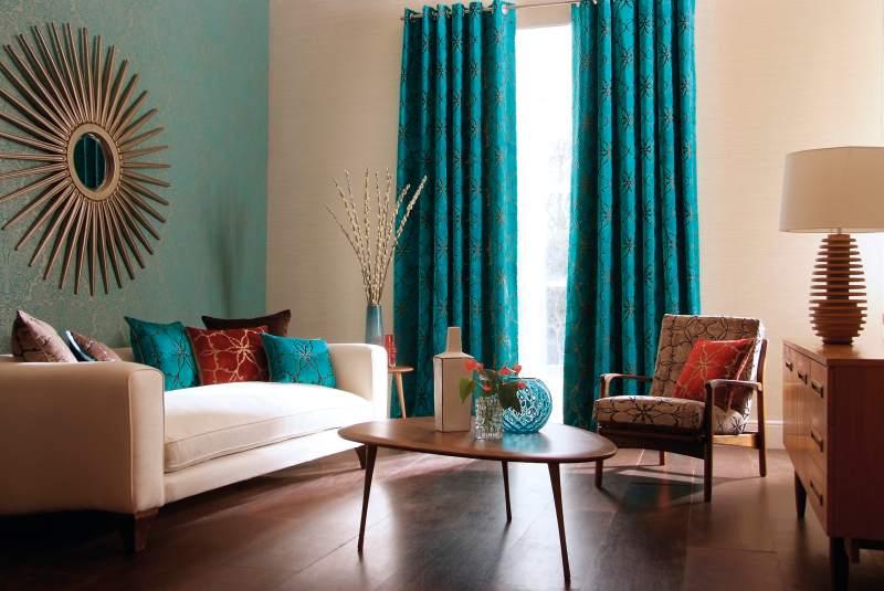 Comment décorer son salon avec Oknoplast