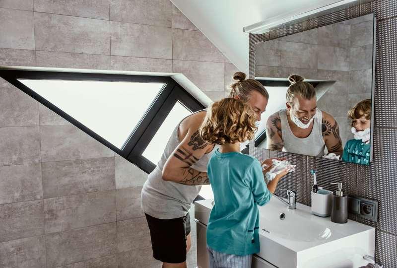 Comment économiser de l'eau dans son habitation