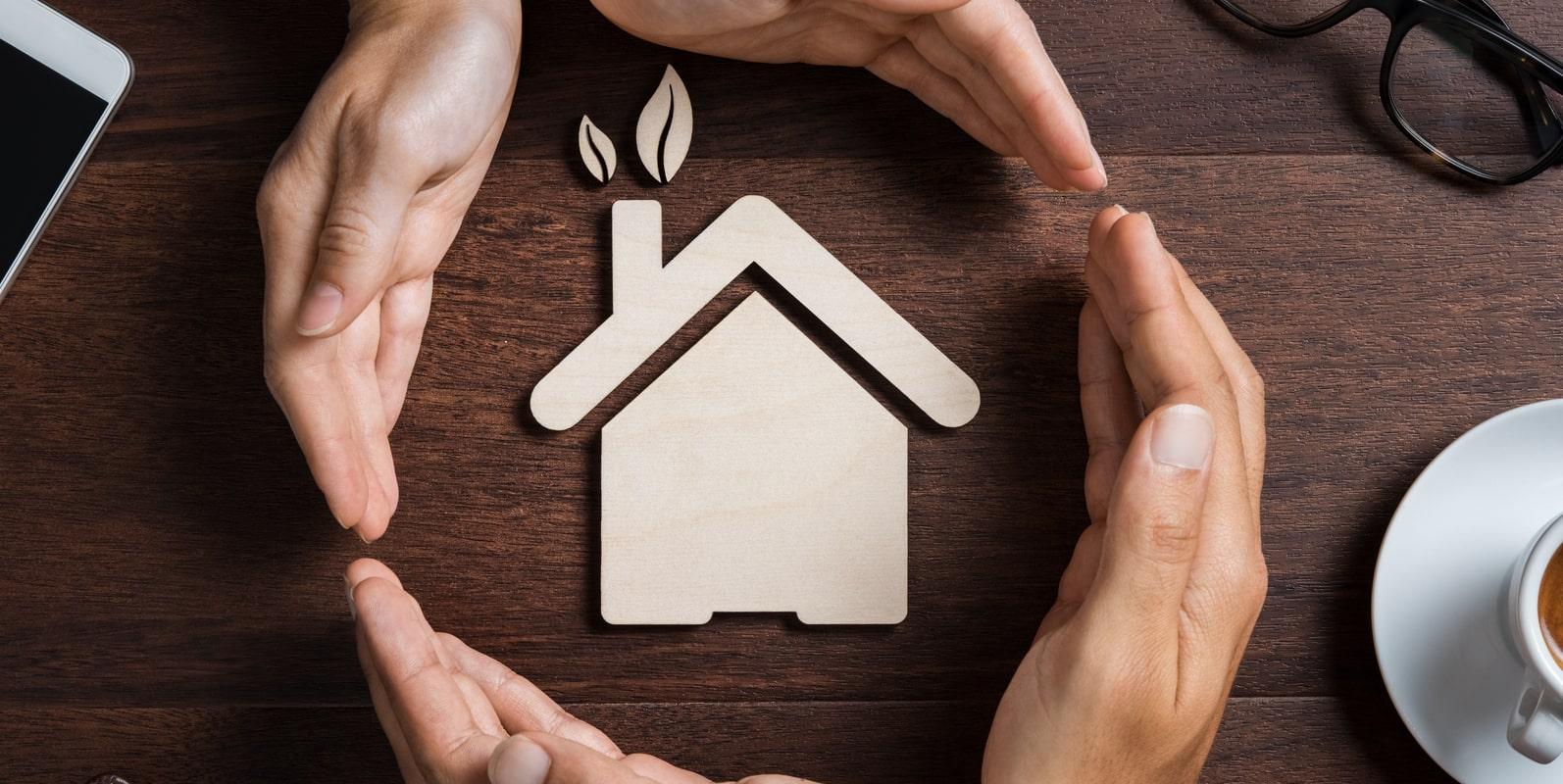 Construire maison écologique