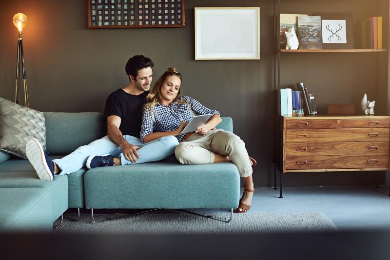 Comment créer un intérieur relaxant