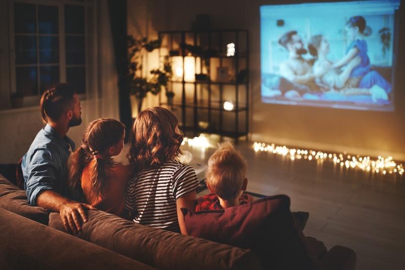 cinema_maison_en_famille