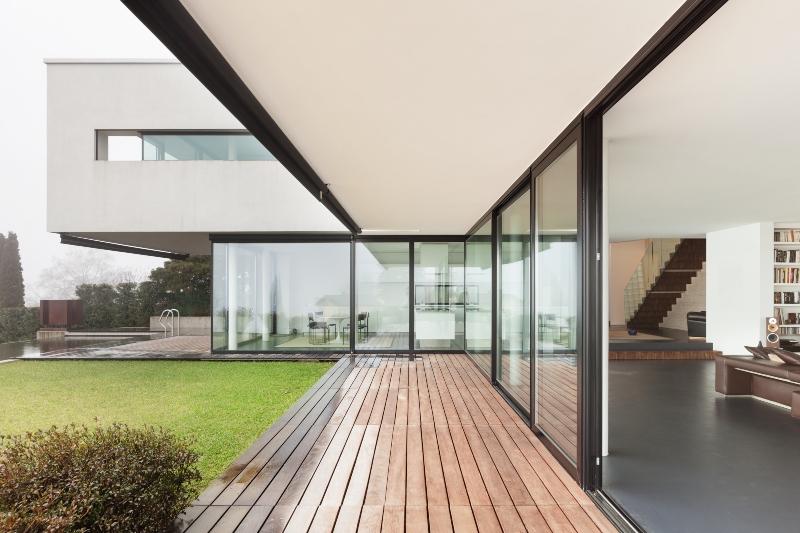 quelle_taille_ideale_terrasse