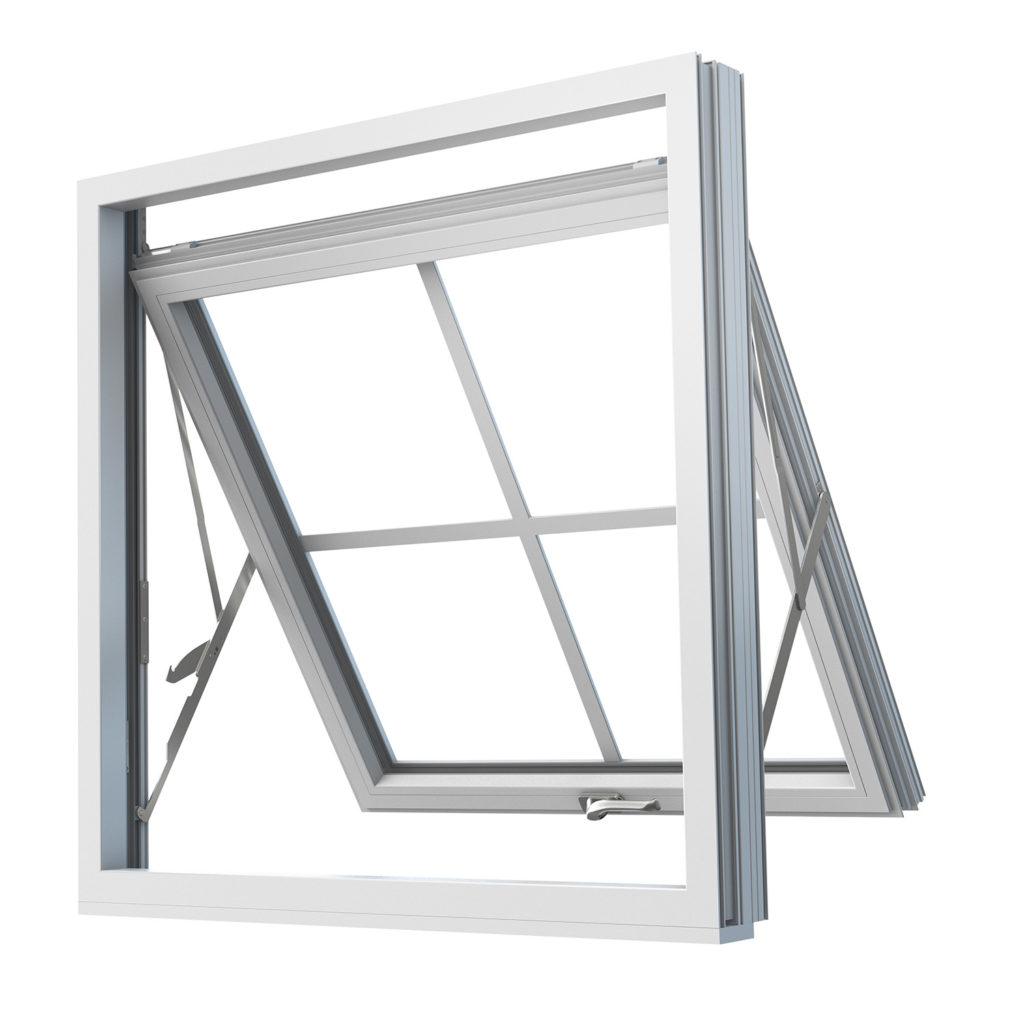 Fenêtre Danline Oknoplast