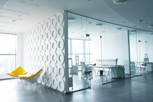 bigstock-Office-interior-13829891-1024x684