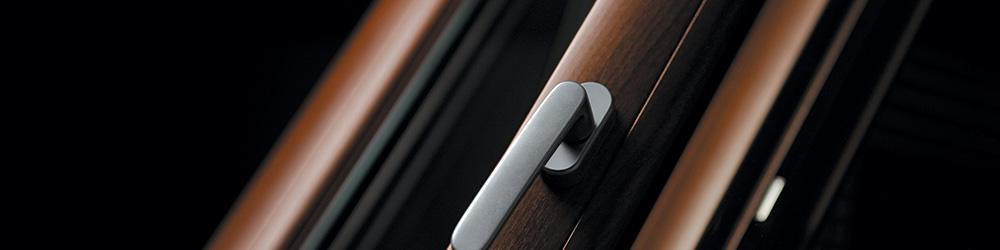 Fenetre pvc Charme mini Oknoplast <p>Leader en menuiseries PVC, Oknoplast présente sa gamme «Charme Mini». En effet, cette nouvelle fenêtre, présentée par le fabricant, apporte 22% de lumière en plus…</p>