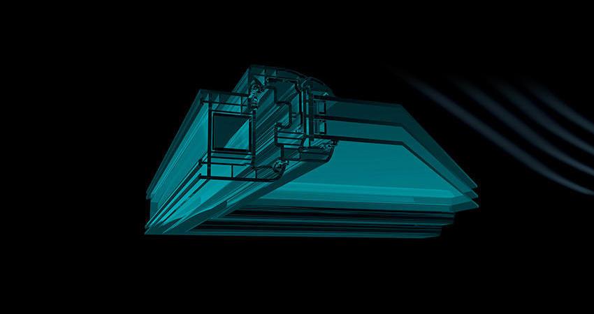 La fenêtre Winergetic: une isolation performante <p>Lors de la création de la fenêtre PVC Winergetic Capotage Alu Extérieur, Oknoplasta mis en avant la possibilité d'isoler au maximum l'habitat. En effet,…</p>