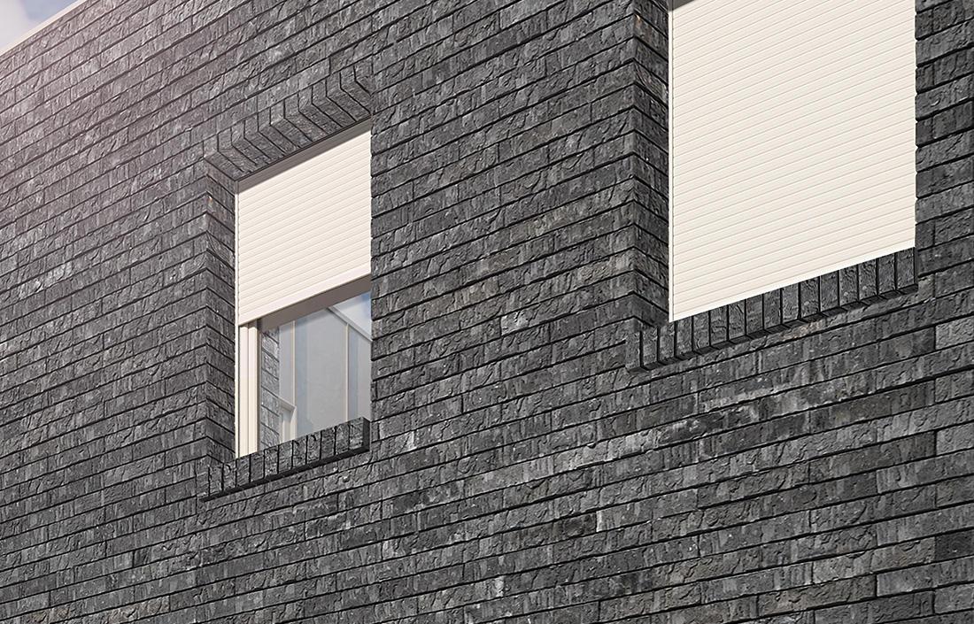 Les volets roulants Charme : une solution esthétique <p>Les volets roulants d'Oknoplast assurent une solution esthétique en offrant du cachet aux maisons et appartements. Tous les modèles de voletsroulants de…</p>