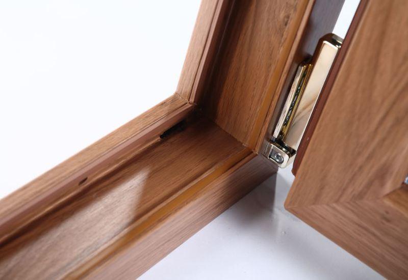 ColorFull® : la nouvelle finition de la fenêtre PVC Charme Mini