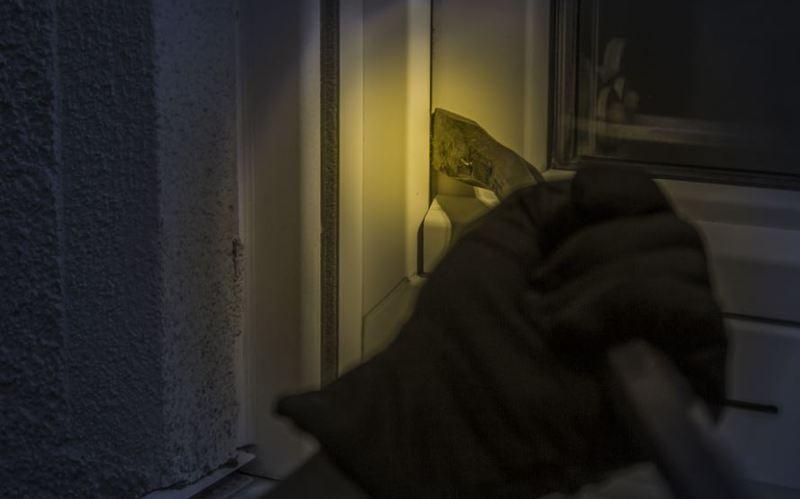 Une fenêtre de qualité pour un quotidien sécurisé