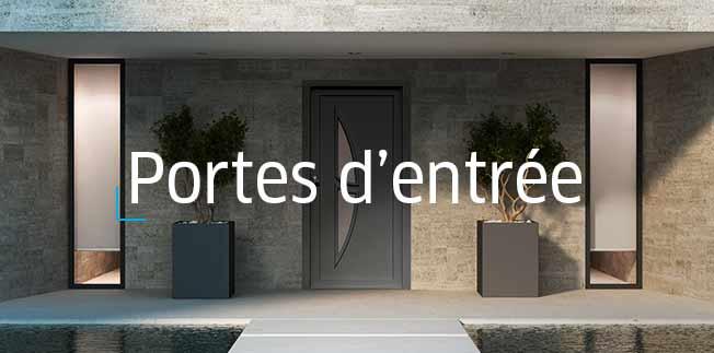 Oknoplast Fabricant De Fenêtres Pvc Portes Et Volets Roulants