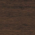 Chêne des marais