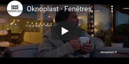 Oknoplast - YouTube